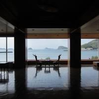 博多・壱岐島旅行記@海里村上