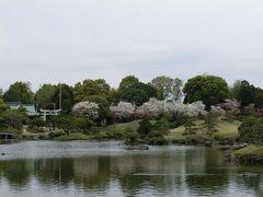南阿蘇・高千穂への旅 3日目熊本市内
