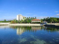 セブ島(フィリピン)滞在記(1)