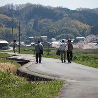 春の飛鳥路とごちそうさんのロケ地 今井町散策  【 春旅 奈良vol.1 】