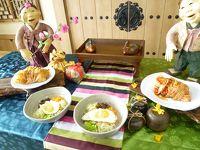 No5,2014/3 チャンゴ、韓国料理、ハングル、スッカマ体験,交流する旅