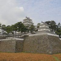 熊本・島原・雲仙旅行(2日目)