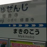 """再訪したい修善寺温泉旅館""""菊屋"""""""