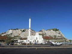 ジブラルタル_Gibraltar かつての難攻不落要塞!地中海の入口にそびえるランドマーク