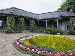 2014 4月花咲く長崎・雲仙島原の週末旅行① ~グルメ満喫 とにかく食べる食べる~