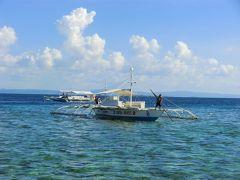 セブ島(フィリピン)滞在記(3)