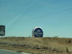 【出張、出張】今年2回めのMexico/America =Guanajuato州~Queretaro州=