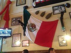 【出張、出張】今年2回めのMexico/America =Monterrey=