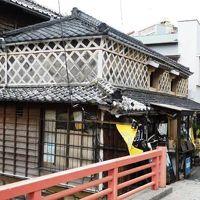 日本の旅 東海地方を歩く 静岡県下田市のペリーロード周辺