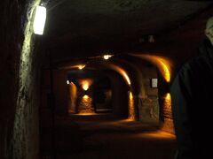新緑の南ドイツ鉄道旅行 古城と中世の街並み vol.7 ニュルンベルク
