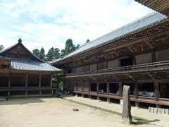 兵庫県の王道・穴場の観光スポットを見てきました。兵庫県・・・本当に見どころの多い県でした。