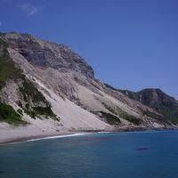 神々の集う島・神津島(2)