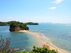 〈風景*食*宿〉を楽しむ春の旅(1)~小豆島の和みの風景と、美味しいもの探し
