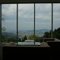 遅く起きた日の午後、ご近所散策♪【篠栗の茶房わらび野&南蔵院】