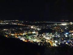 徳島市の旅行記