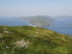 201405-00_GWは隠岐4島を旅する(概要)Oki-island/ Shimane(Summary)