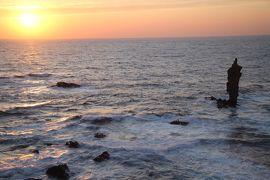 201405-04_GWは隠岐4島を旅する(隠岐の島)Okinoshima island / Shimane