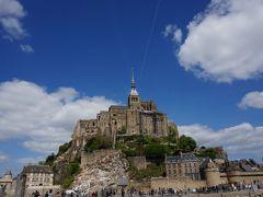 フランス旅行☆