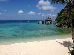 GWにフィリピンでリゾカジ!ボラカイ島リゾート&マニラ空港隣接カジノ!