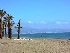 トレモリノス_Torremolinos 太陽海岸!スペイン人に人気のビーチリゾート