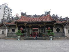 2014年台湾一人旅2日目