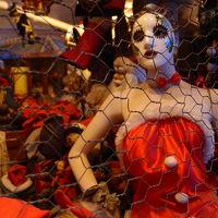 伊東マリンタウンと怪しい少年少女博物館の旅
