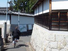 ★街十色~ 京都 東山・一乗寺 のいろ★