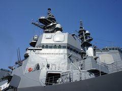 関西あちこち四日間(四日目・完)~軍港と引揚船の歴史の「東舞鶴」と舞鶴藩の城下町「西舞鶴」のギャップの大きさは予想外です~