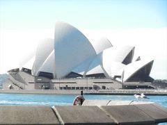 スタ・アラ世界一周 AIRLINER ( RTW8回目 ) の PART-1 ビジネスクラスでRTWの最初の区間はシドニーからオークランドへ (ニュージーランド航空) 編