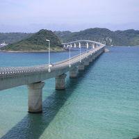山口の旅その3 津和野、防府そして角島