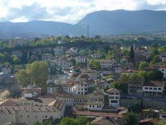 春うららトルコ世界遺産を巡るツアーで過ごす2014GW(その7)〜サフランボル