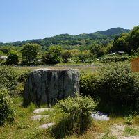 古代ロマン漂う「山の辺の道」