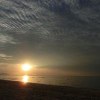 2014.05 星野リゾート リゾナーレ小浜島に泊まる2泊3日の旅 前編