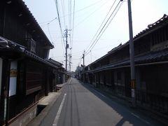 2014GW西日本縦走ツーリング(1) ~神戸、津山、北広島、津和野、山口~