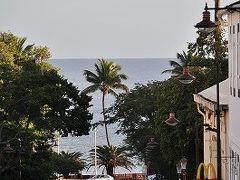 2014春マダガスカル&レユニオン~インド洋に浮かぶフランス・レユニオンのサンドニ