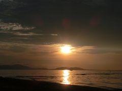 2014.05 星野リゾート リゾナーレ小浜島に泊まる2泊3日の旅 後編