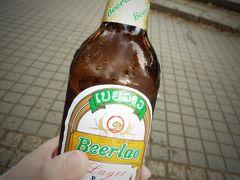 東京探訪 ビアラオが飲みたくてラオスフェスティバルに行ってきました