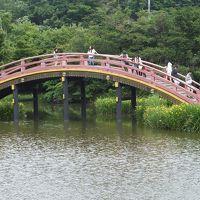横浜イングリシュガーデン、弘明寺、金沢文庫・称名寺に行きました�(金沢文庫と称名寺を散策〜なんと美しい「称名寺」)
