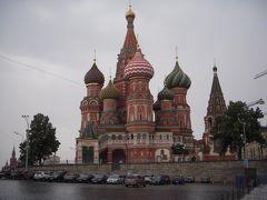 Здравствуйте!(ズドラーストヴィチェ) ロシア2都市訪問 2014年6月
