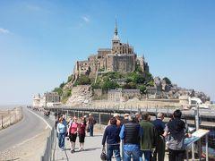 初めての欧州 フランス旅行03