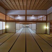 すばらしい復元建築の佐賀城本丸訪問