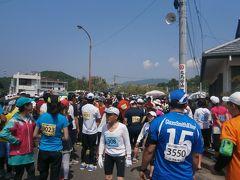 2014.5月小豆島オリーブマラソン参加~またまたただいま!小豆島☆彡