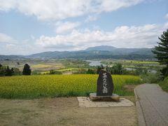 津南・湯沢・飯山の旅
