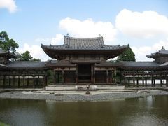 2011☆京都 vol.2