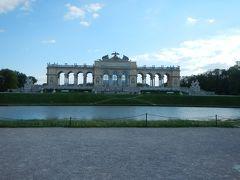 2014年GWオーストリア旅行⑱☆美術史博物館とグロリエッタ♪