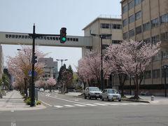 青森~北海道旅行(2)