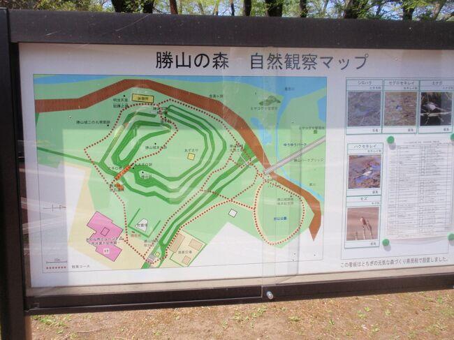 現在のJR氏家駅周辺が、氏家の宿場町です。