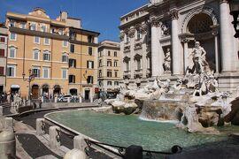 ■ イタリアの旅 (9)ローマの休日