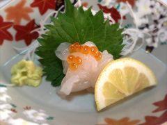 富山湾の宝石 「白エビ」ってどんな味?