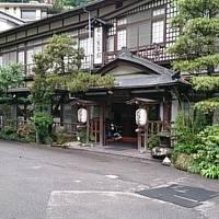 奥の横道一筆書きの旅「会津から磐梯山ドライブで横向温泉から鎌先温泉へ」